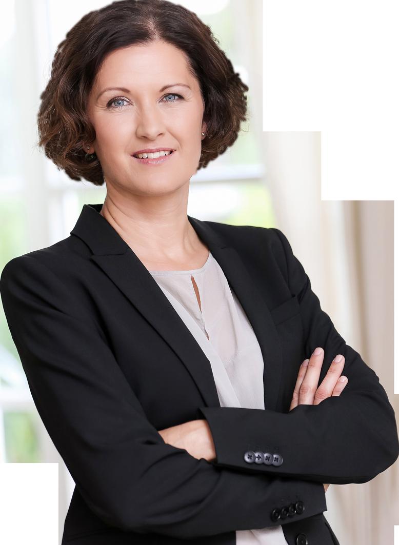 Alexandra Hutterer Leistungen