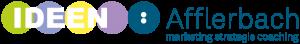 logo_ideen-afflerbach